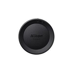 【メール便対応可】Nikon[ニコン] BF-N1