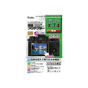 KenkoTokina ケンコートキナー KLP-FXT4の商品画像|ナビ