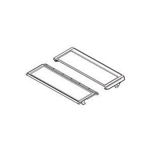 Sharp[シャープ] シャープ 冷蔵庫用 フリーセット棚 TANASET-21