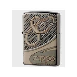 Zippo社創業 80周年記念限定ジッポ. アーマーケース シリアル入り|mikawatk