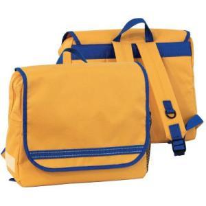 おけいこバッグ A11-5004 アカデミー 2ウェイリュック被せ  |mikawatk