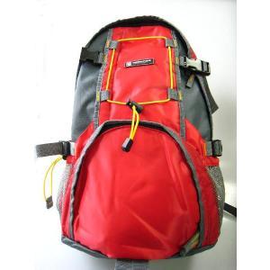 ノースポール スマート デイパック アウトP A12-5946 赤のみ|mikawatk