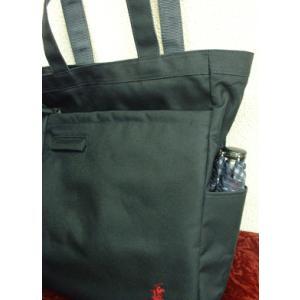 BHPC ビジネス トートバッグ A12-5966 黒色のみ|mikawatk