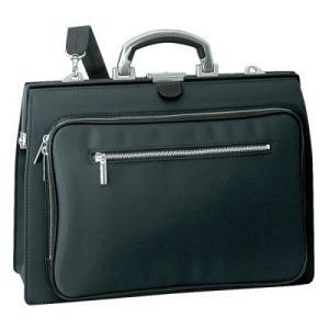 日本製ダレス エド・クルーガー タイプジー ダレスバッグ  鍵付きダレスバッグ A23-0527|mikawatk