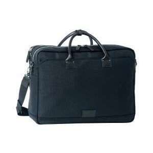 BAGGEX バジェックス タービン ビジネスバッグ A23-0544|mikawatk