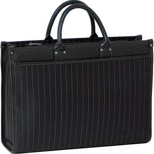 LINAGINO リナジーノ エスティーツー ビジネスバッグ A23-5440 mikawatk