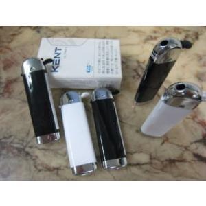 PSCマーク 100円ライター CR対応 キャンディー電子ライター 500個|mikawatk