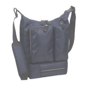 Ryu's One リューズワンビジネスバッグ ショルダーバッグ H10-2495|mikawatk