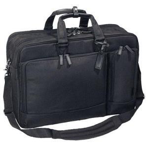RYU'S ONE  出張用 ビジネスバッグ H10-2543|mikawatk