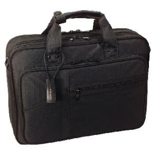 軽量ビジネスバッグ H10-2545|mikawatk
