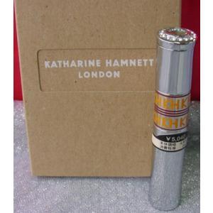 キャサリンハムネット 電子ライター KH03-3002|mikawatk