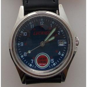 アウトレット 時計 ラッキーストライク  lu503|mikawatk