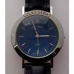 アウトレット 時計 ラッキーストライク  lu708|mikawatk