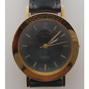 アウトレット 時計 ラッキーストライク  lu709|mikawatk