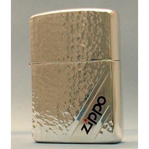 US Zippo Armor Case Diamond Cutting. 鎌倉彫柄|mikawatk