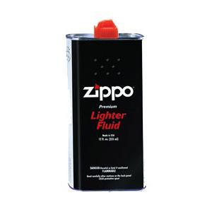 zippoオイル 355ml 大缶|mikawatk