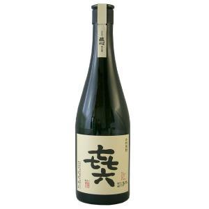 芋焼酎 喜六(きろく) 25度 720ml|mikawaya4783