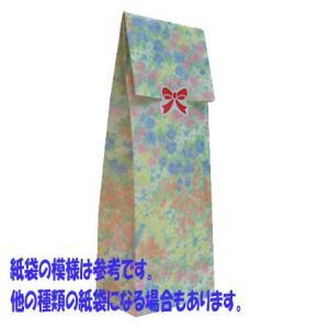 ヴァイオリン・リキュール ピーチ・アネモネデザイン 20度 100ml 【正規品】 mikawaya4783 02