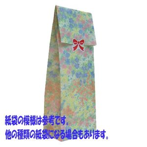 ヴァイオリン・リキュール エルダーベリー・アネモネデザイン 20度 100ml 【正規品】|mikawaya4783|02
