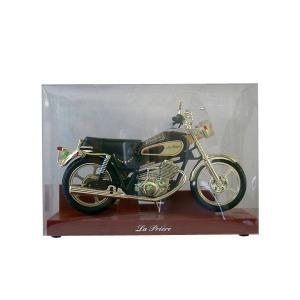 ラプリエール ロードバイクミニセット 12度 25ml mikawaya4783
