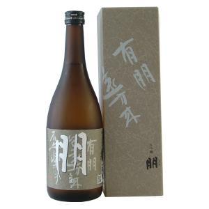 蓬莱泉 大吟醸「朋」 720ml 15度〜16度|mikawaya4783