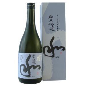 蓬莱泉 純米吟醸「和」 720ml 15度〜16度|mikawaya4783