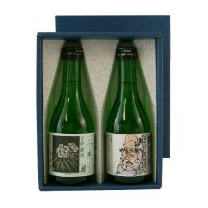 日本酒 蓬莱泉300ml 2本セット|mikawaya4783