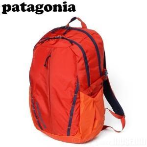 パタゴニア patagonia バッグ レフュジオ・パック2...