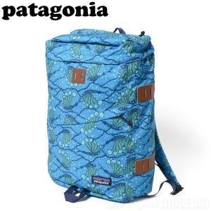 パタゴニア patagonia バッグ トロミロ パック 2...