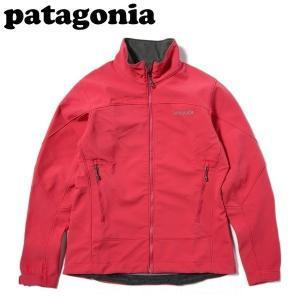 パタゴニア patagonia レディース アズ ジャケット...