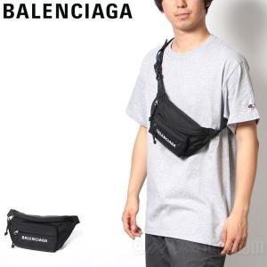お問合わせ商品番号 BLC-569978  商品説明 ■商品名 バレンシアガ BALENCIAGA ...