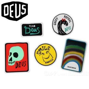 お問合わせ商品番号 DES-DMP97762   商品説明 ■商品名 デウスエクスマキナ Deus ...