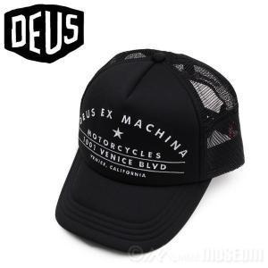 問合せ商品番号 DS-DMA27306  商品名 デウスエクスマキナ Deus Ex Machina...