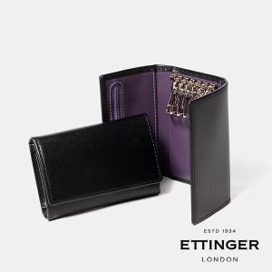 お問合わせ商品番号 ETG-ST2095JR   商品説明 ■商品名 エッティンガー ETTINGE...