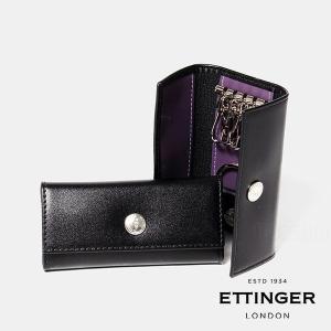お問合わせ商品番号 ETG-ST840AJR   商品説明 ■商品名 エッティンガー ETTINGE...