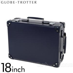 年末限界プライス!グローブトロッター GLOBE TROTTER スーツケース キャリーケース セン...