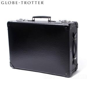 年末限界プライス!グローブトロッター GLOBE TROTTER オリジナル 20インチ スーツケー...
