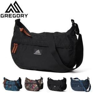 お問合わせ商品番号 GRY28-STLM  商品説明 ■商品名 グレゴリー GREGORY サッチェ...