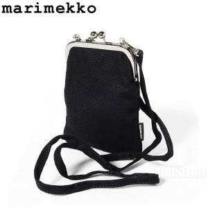 問合せ商品番号 MAR037998-009  商品名 マリメッコ marimekko エボニー EB...