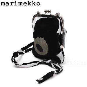 問合せ商品番号 MAR038158-030  商品名 マリメッコ marimekko ウニッコ リン...