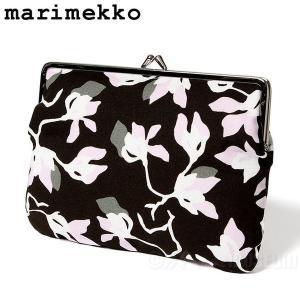 お問合わせ商品番号 MAR047261-631   商品説明 ■商品名 マリメッコ Marimekk...