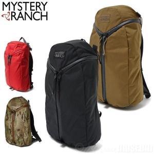 お問合わせ商品番号 MYSC-URB  商品説明 ■商品名 ミステリーランチ Mystery Ran...