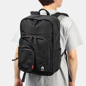 ニクソン NIXON リュック バックパック デイリー Daily 30L Backpack C29...