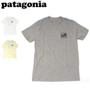 お問合わせ商品番号 PTG19-38425   商品説明 ■商品名 patagonia パタゴニア ...