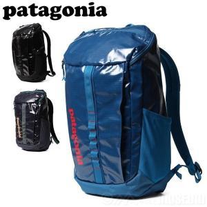 お問合わせ商品番号 PTG19-49296   商品説明 ■商品名 パタゴニア patagonia ...