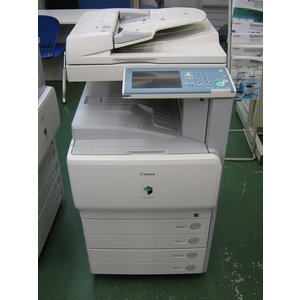 キヤノンiRC2880F 中古カラー複合機...