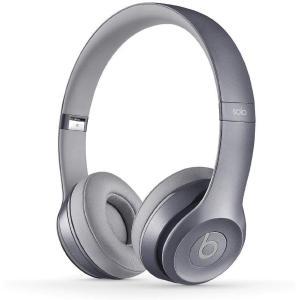 《1台限定特価!》Beats by Dr.Dre Solo2 ROYAL EDITION STONE...