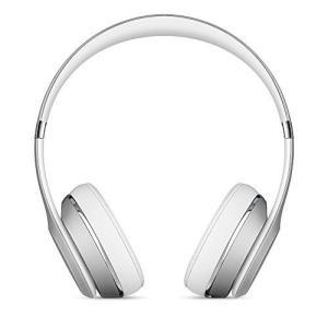 【訳アリ特価】Beats by Dr.Dre Beats Solo3 Wireless ビーツ ソロ...