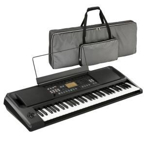 【EK-50】 自分の好きな曲を弾きたい。思いついたメロディをオリジナル曲にしたい。そんな諦めかけて...