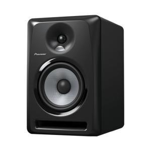 CLARITY AND CONTROL  S-DJ60X豊かなベース音やタイトなキック(ドラム)音と...